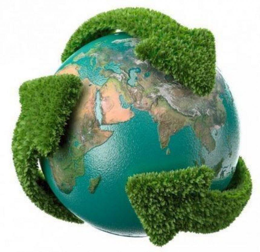 ¿Un ECA refleja cómo nos afecta la gestión ambiental a la salud de los seres humanos?