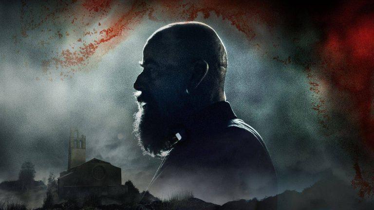 '30 monedas': fecha de estreno de la Temporada 2 y nuevos personajes