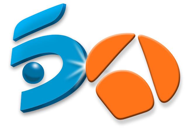 Telecinco y Antena 3