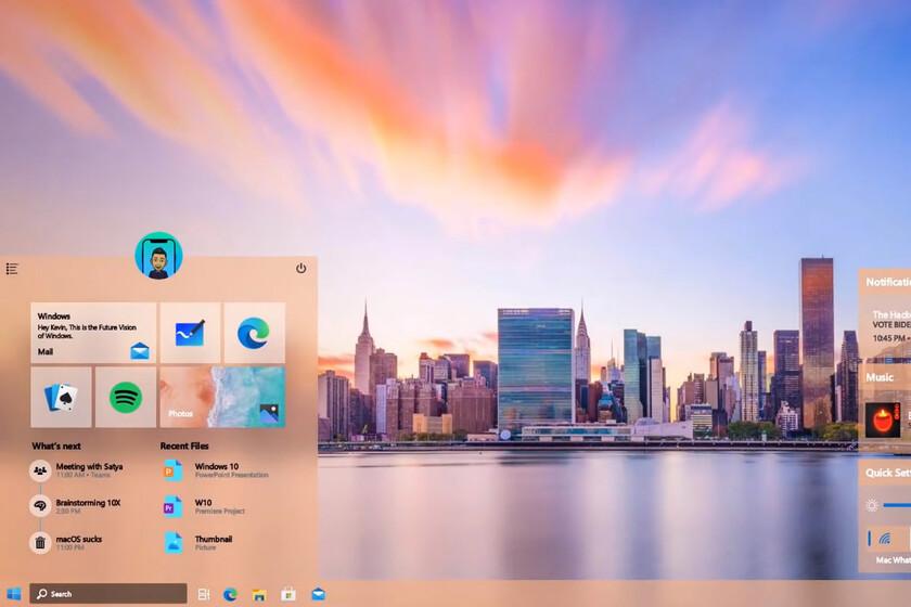 Todos pueden tener Windows 11