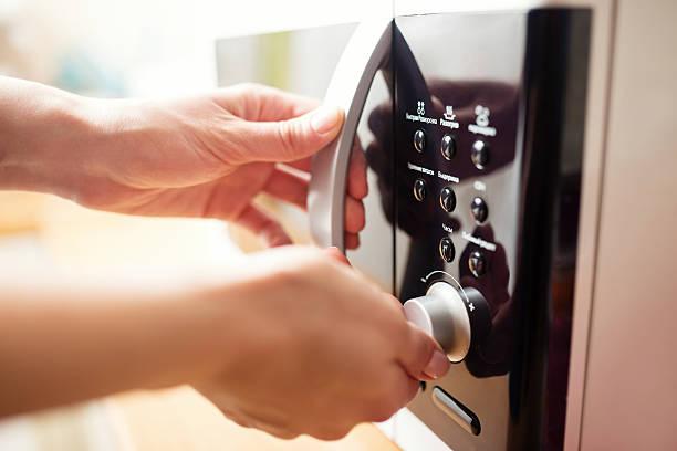 Los diez usos que no conocías del microondas