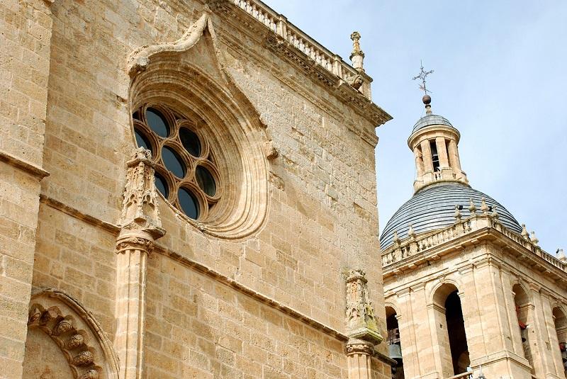 Los 10 pueblos más bonitos de Castilla y León que deberías visitar