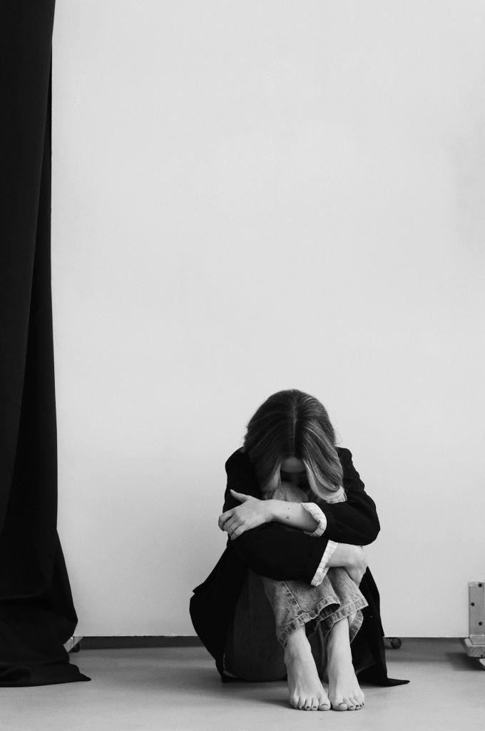Síntomas de la perimenopausia