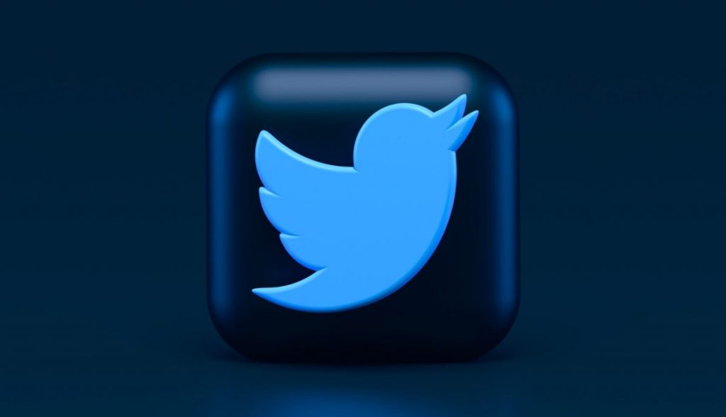 twitter redes sociales