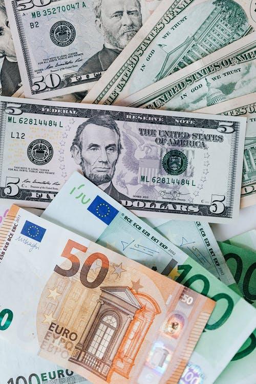 ¿Cuáles son las diferencias entre sueldo neto y sueldo bruto?