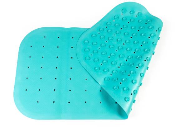 Productos naturales que puedes usar para limpiar la alfombrilla