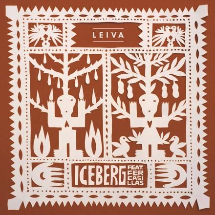 Leiva Fer Casillas Iceberg
