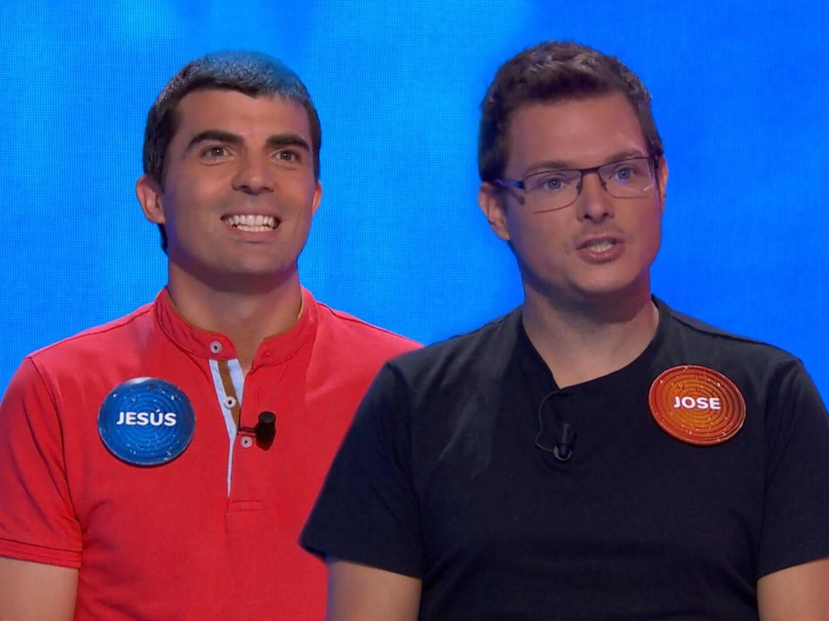 Pasapalabra: ¿Quién es José Antonio Valdés, nuevo concursante?