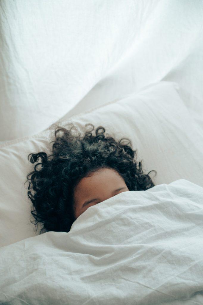 ¿Cómo se diagnóstica la parálisis del sueño?